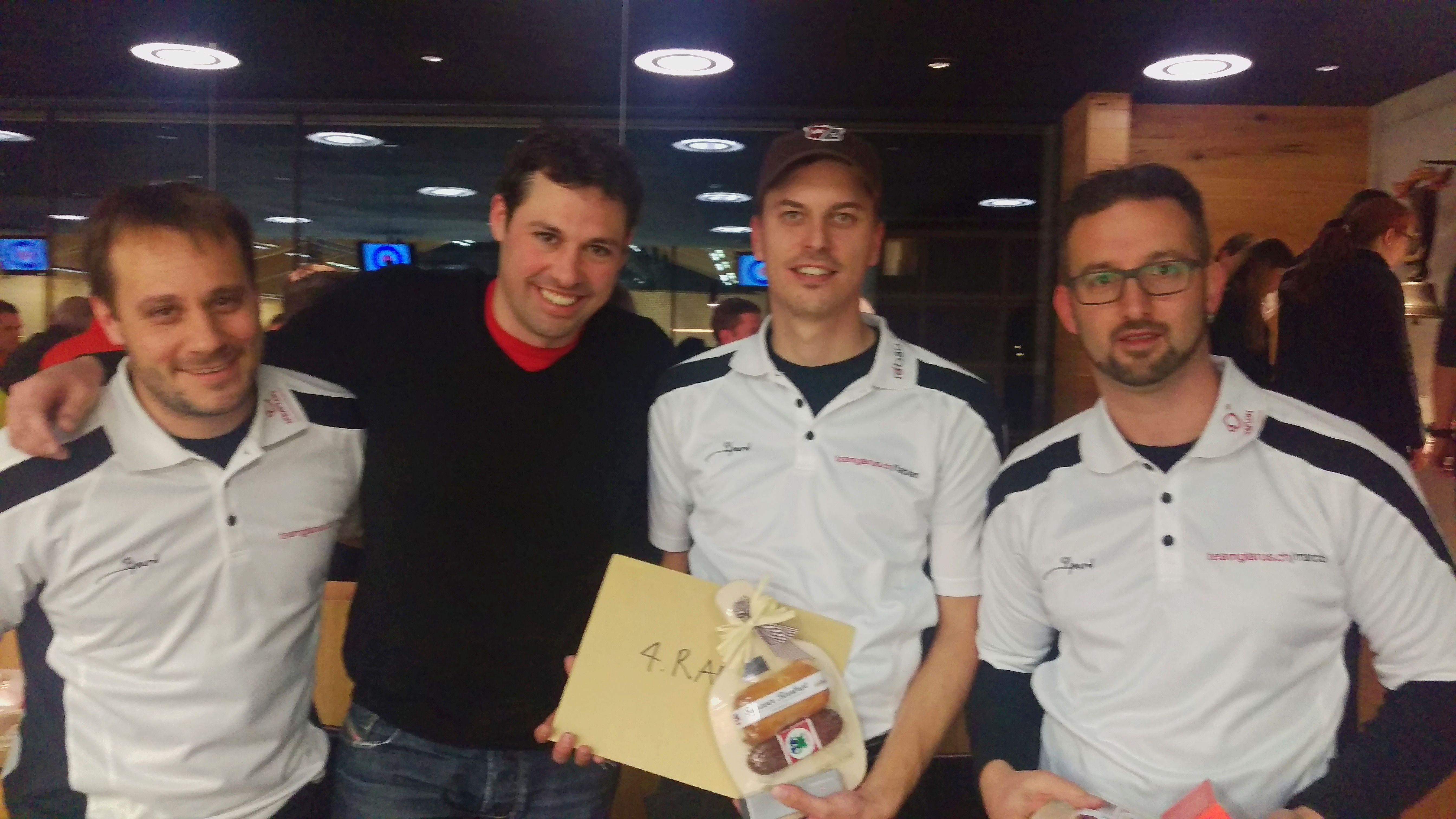 Churer-Cup2015