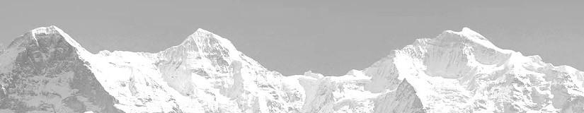 Luzerner Eispokal